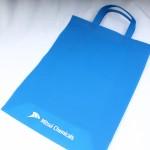 モビリティ、ヘルスケア、フード&パッケージングの企業様のオリジナル不織布バッグ