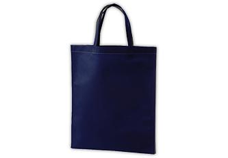 平袋不織布バッグ