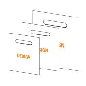 STEP3.不織布バッグの生地色を選ぶ