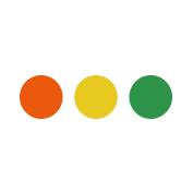 STEP4.印刷色を選ぶ