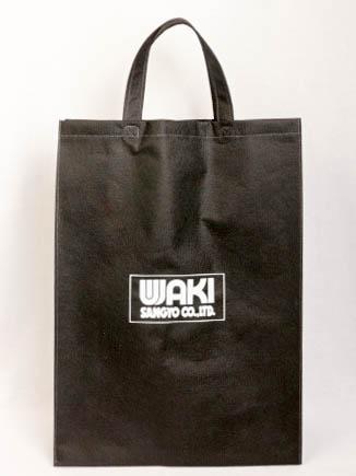 DIY専門商社様のオリジナル不織布バッグ