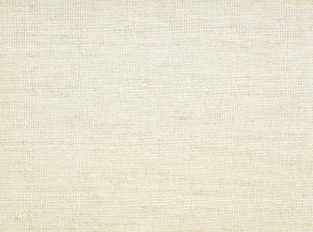 織られた布